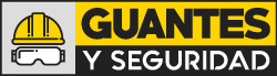guantesyseguridad.co